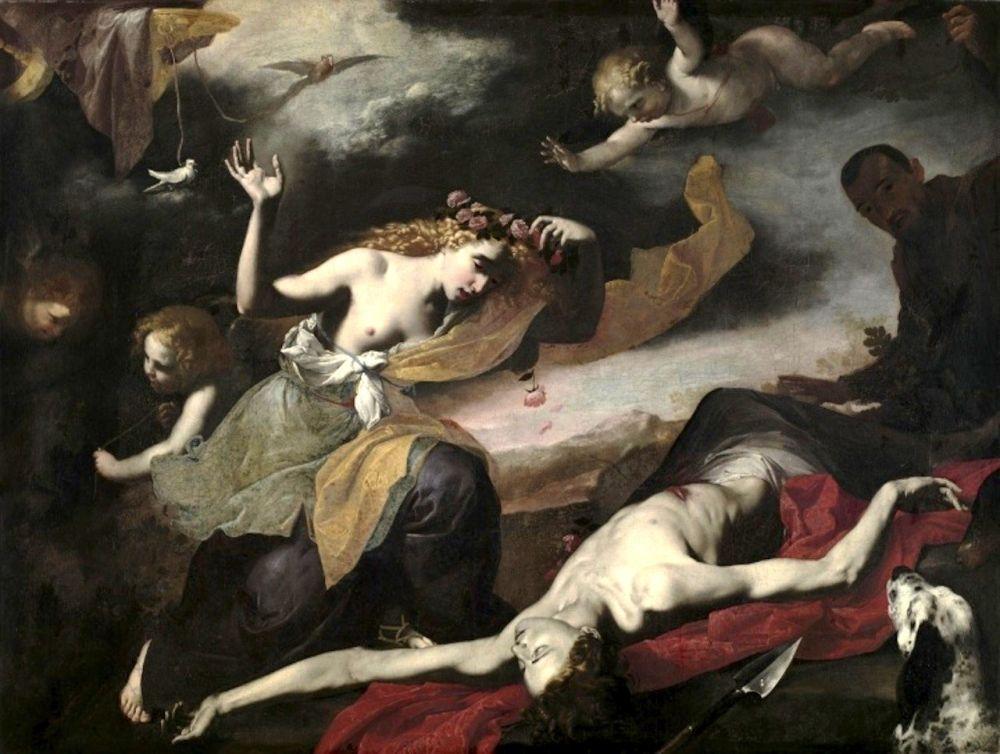 Death of Adonis.jpg