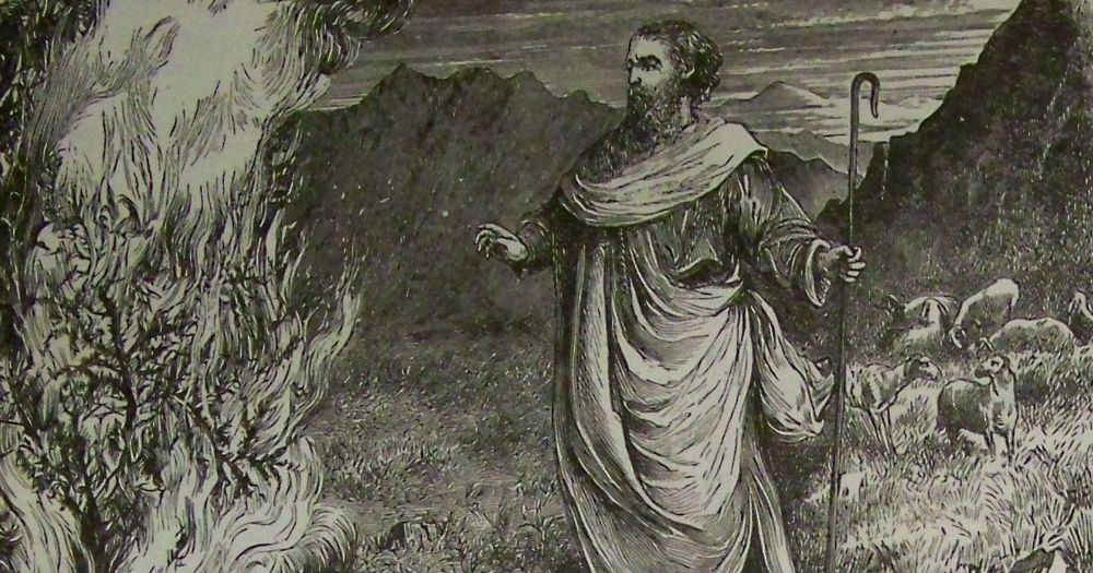 Holman-Moses-and-the-Burning-Bush.jpg