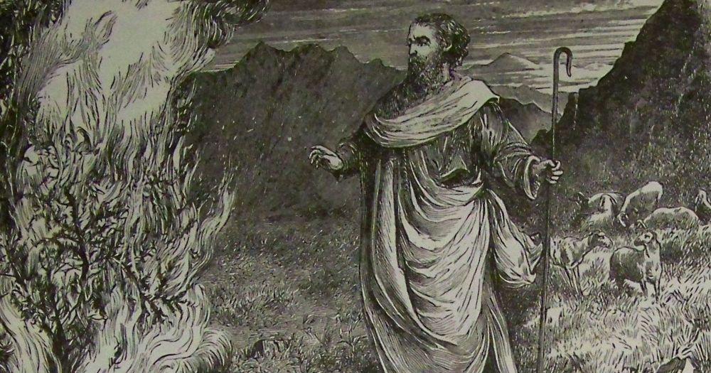 Holman-Moses-and-the-Burning-Bush.jpg