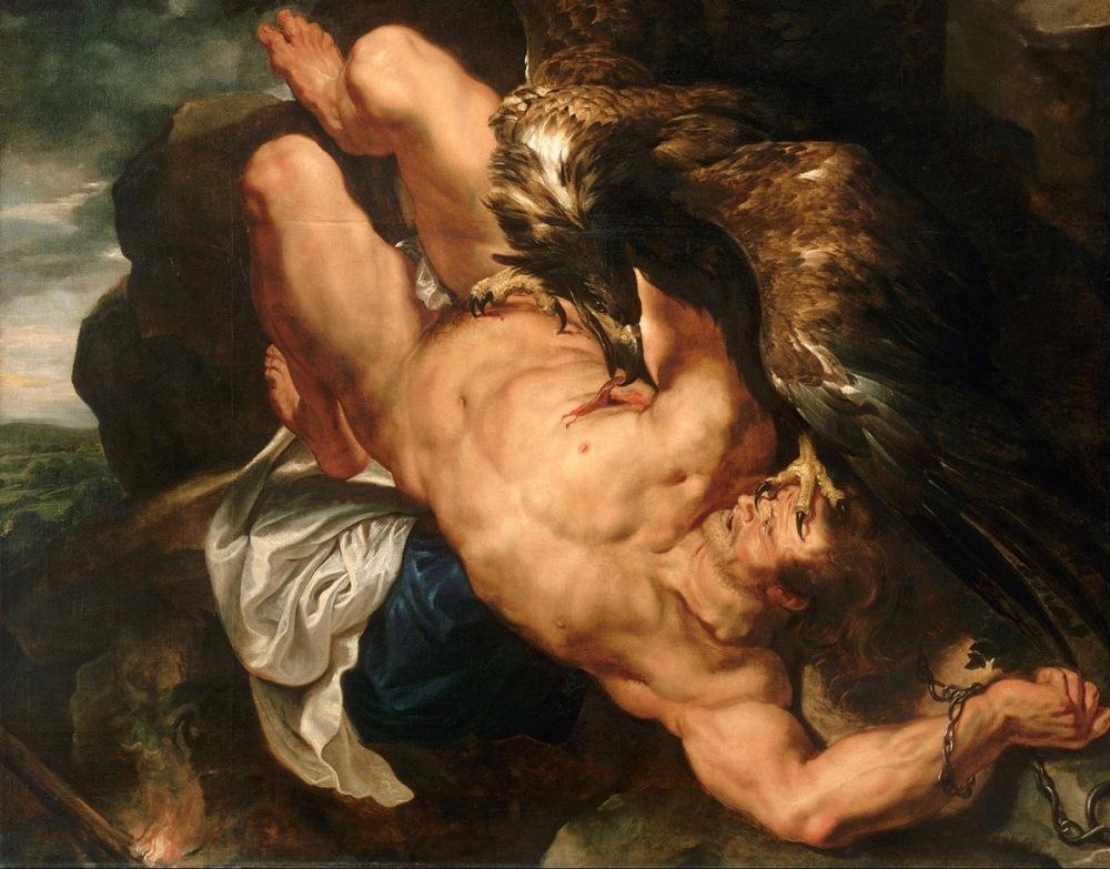 Peter_Paul_Rubens,_Flemish_(active_Italy,_Antwerp,_and_England)_-_Prometheus_Bound_-_Google_Art_Project (1).jpg