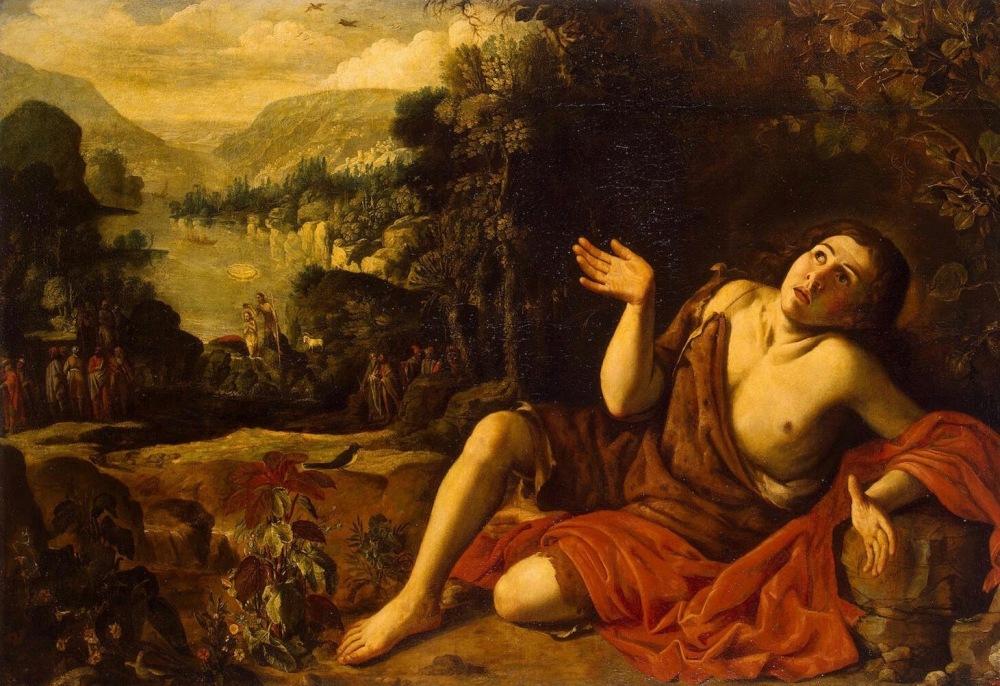 St-John-the-Baptist-in-the-Desert-Collantes-Francisco-oil-painting-1.jpg