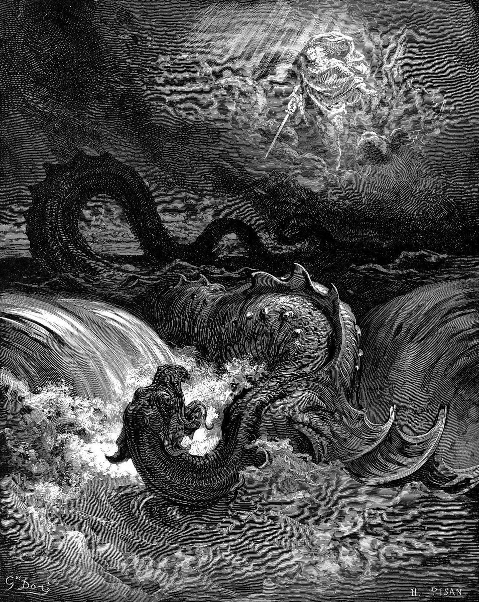 the destruction of leviathan.jpg