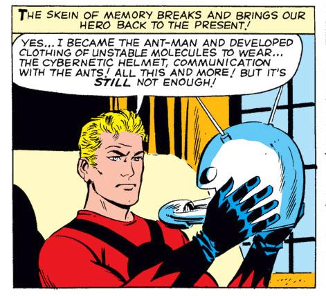 Ant-man helmet.png