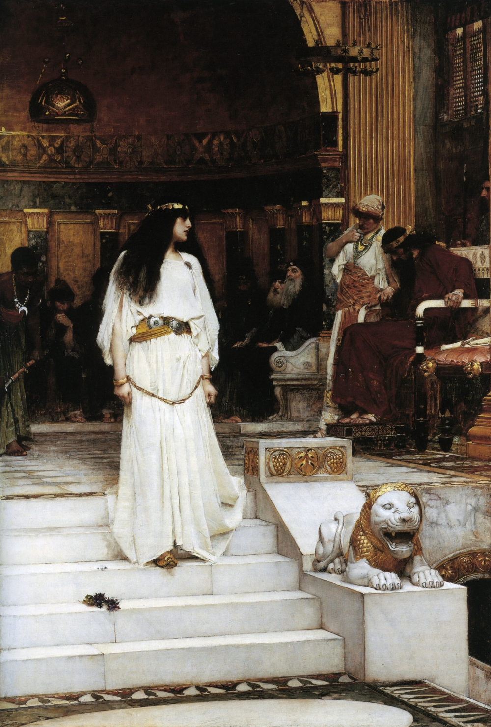 John_William_Waterhouse_-_Mariamne_Leaving_the_Judgement_Seat_of_Herod,_1887.jpg