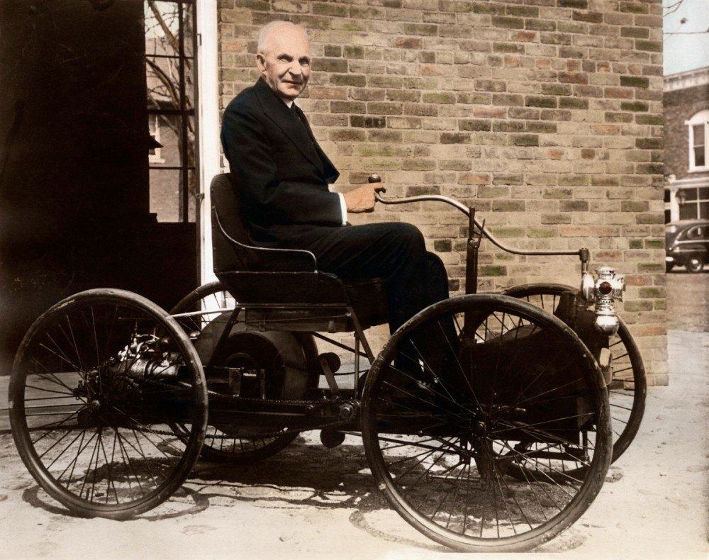 old-henry-ford-in-first-ford-car.jpg