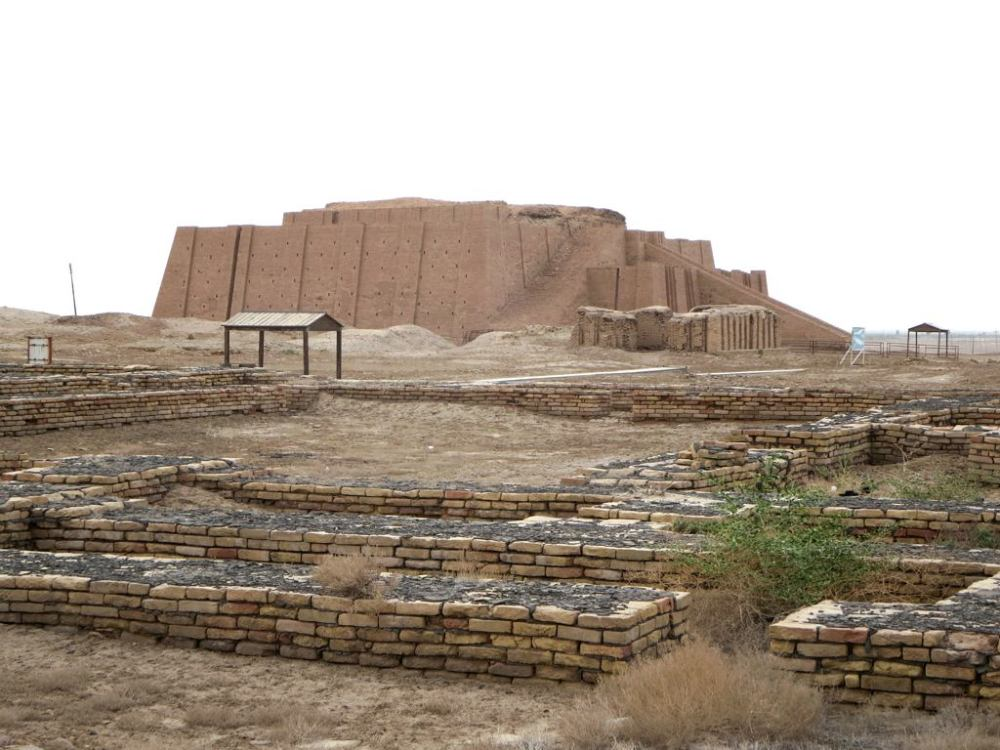 Ur_City_in_Nasiriyah.jpg