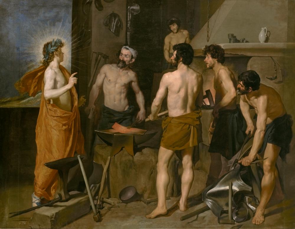 Velázquez_-_La_Fragua_de_Vulcano_(Museo_del_Prado,_1630).jpg