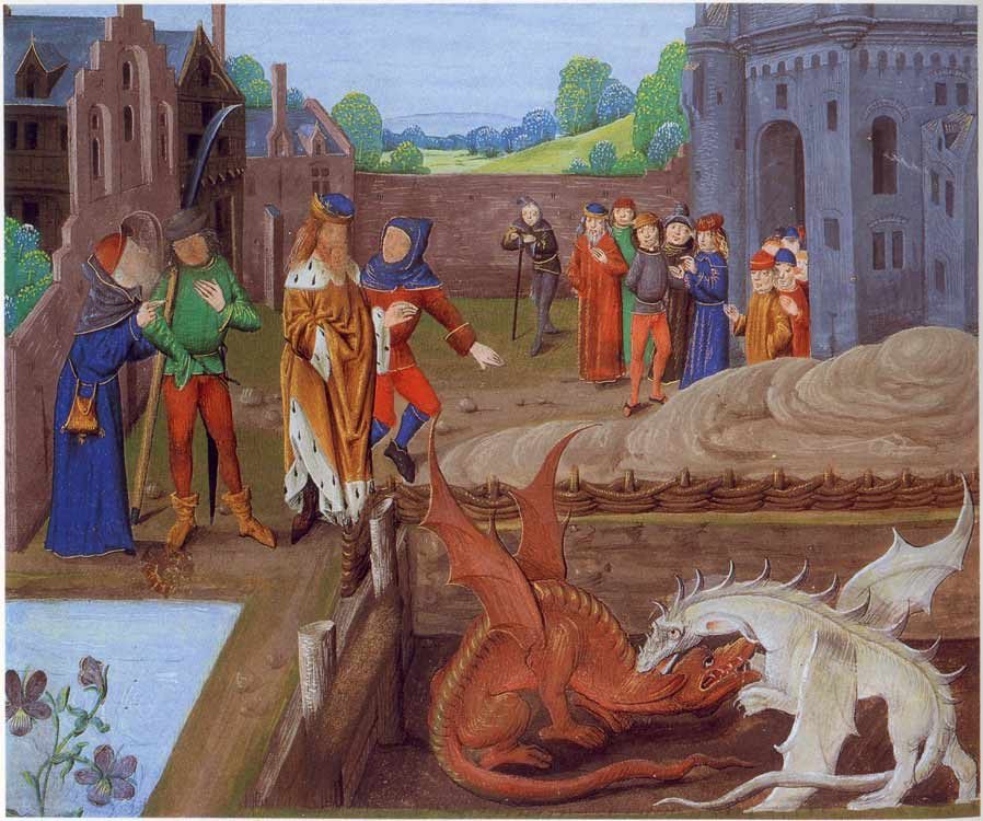 Vortigern-Dragons.jpg