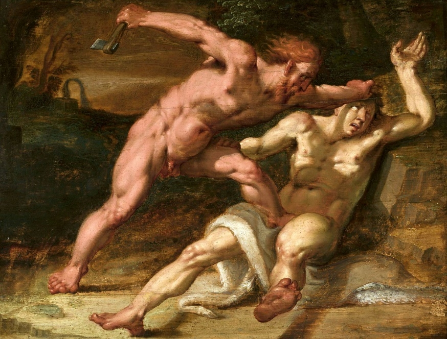 Bloemaert_Cain_slaying_Abel.jpg