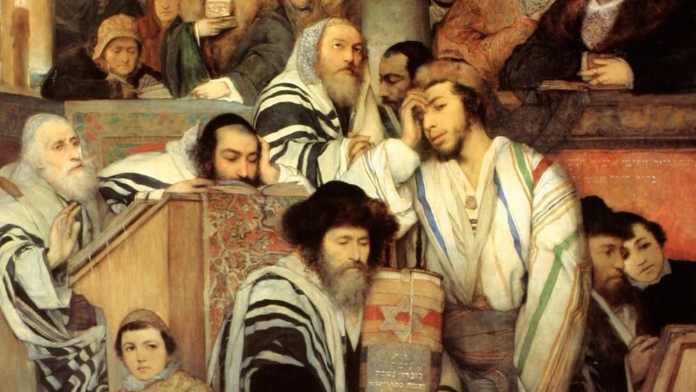 Gottlieb-Jews_Praying_in_the_Synagogue_on_Yom_Kippur-1598x900.jpg