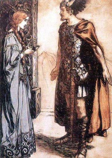 grimhild.jpg