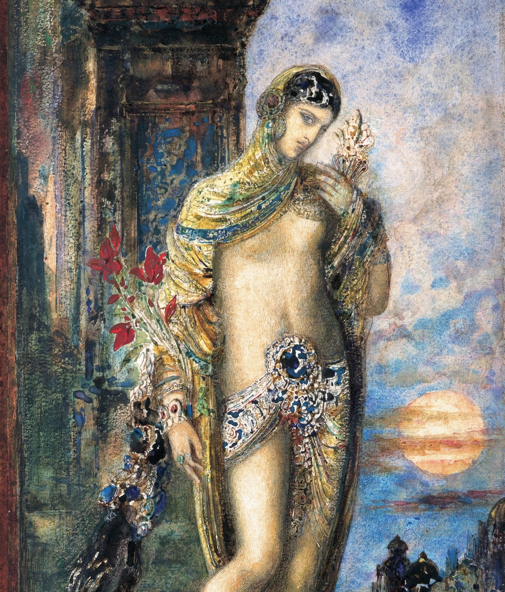 Gustave_Moreau_-_Song_of_Songs_(Cantique_des_Cantiques)_-_Google_Art_Project.jpg