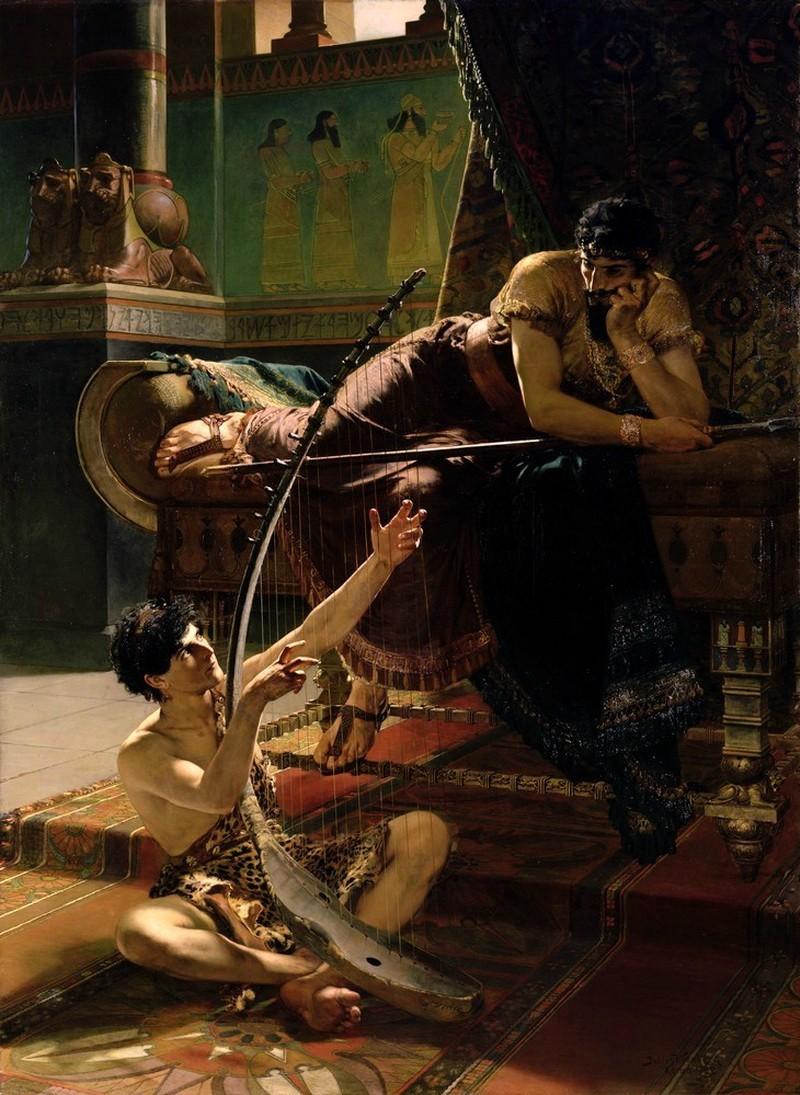 Julius_Kronberg_David_och_Saul_1885.jpg
