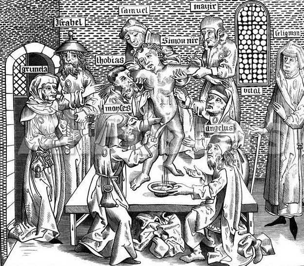 pierre-wolgmuth-the-martyrdom-of-simon-of-trent-1493_a-G-13306356-8880742.jpg