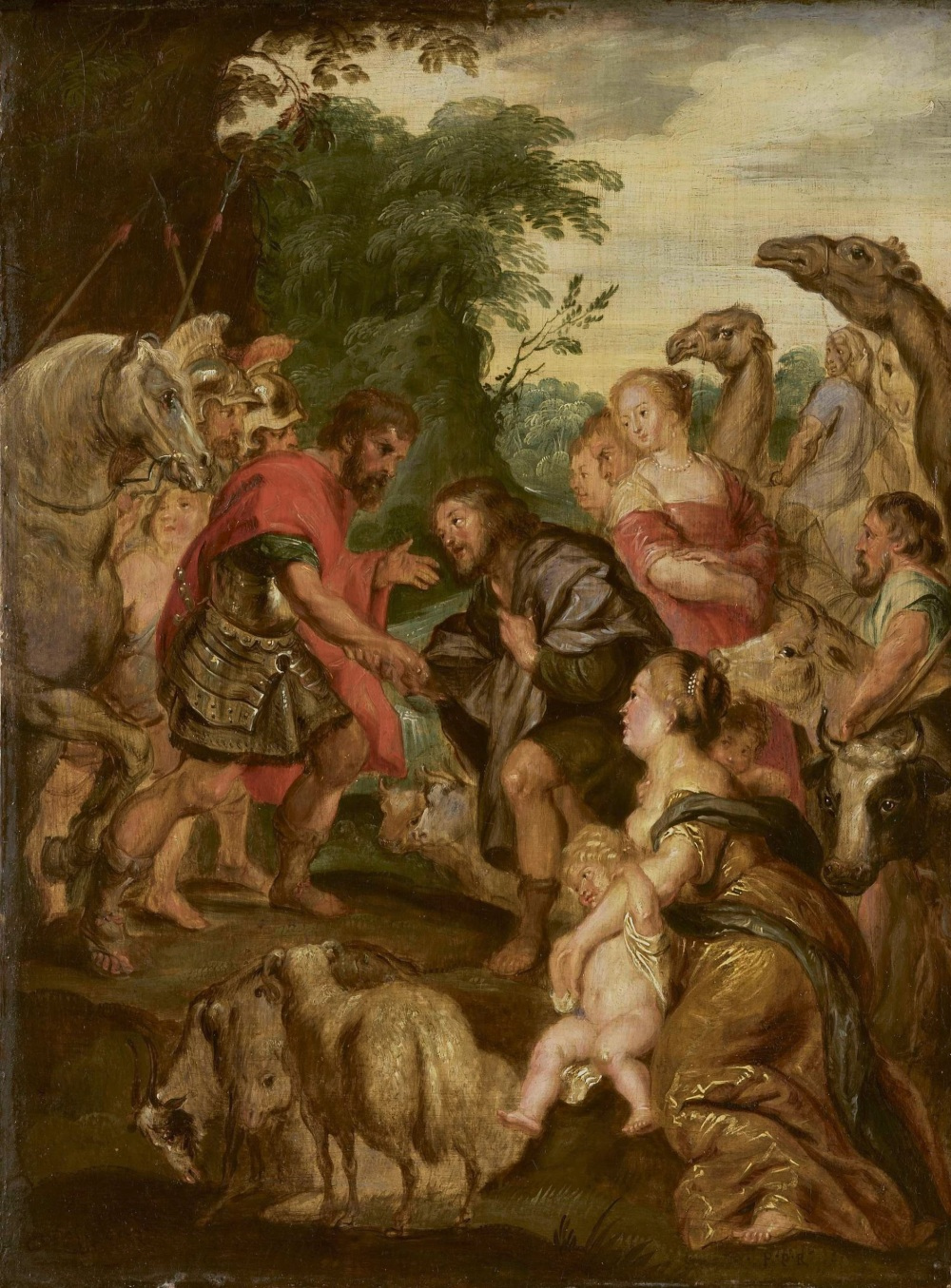 The-Reconciliation-of-Jacob-and-Esau.-1600-1699-Peter-Paul-Rubens-oil-painting.jpg