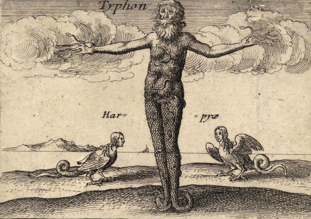 Wenceslas_Hollar_-_The_Greek_gods._Tryphon.jpg