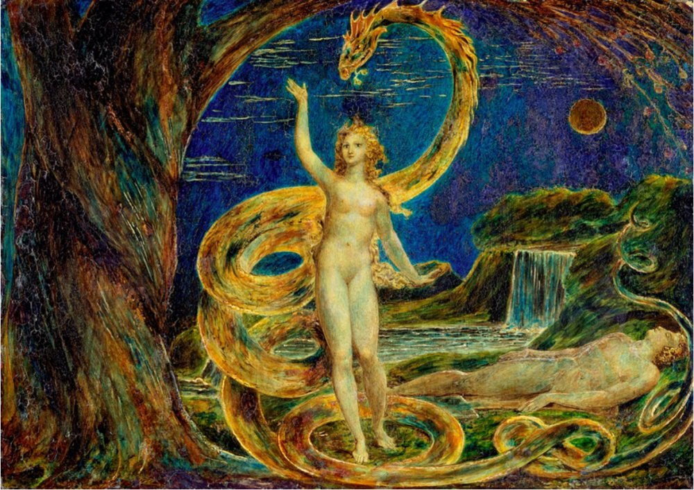 William_Blake_Eve_Tempted_by_the_Serpent.jpg