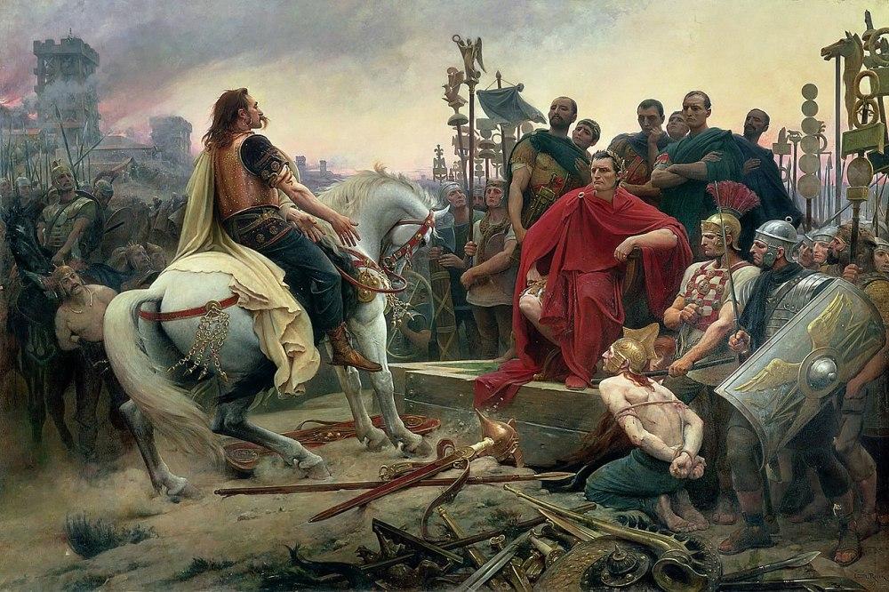 1280px-Siege-alesia-vercingetorix-jules-cesar (1).jpg
