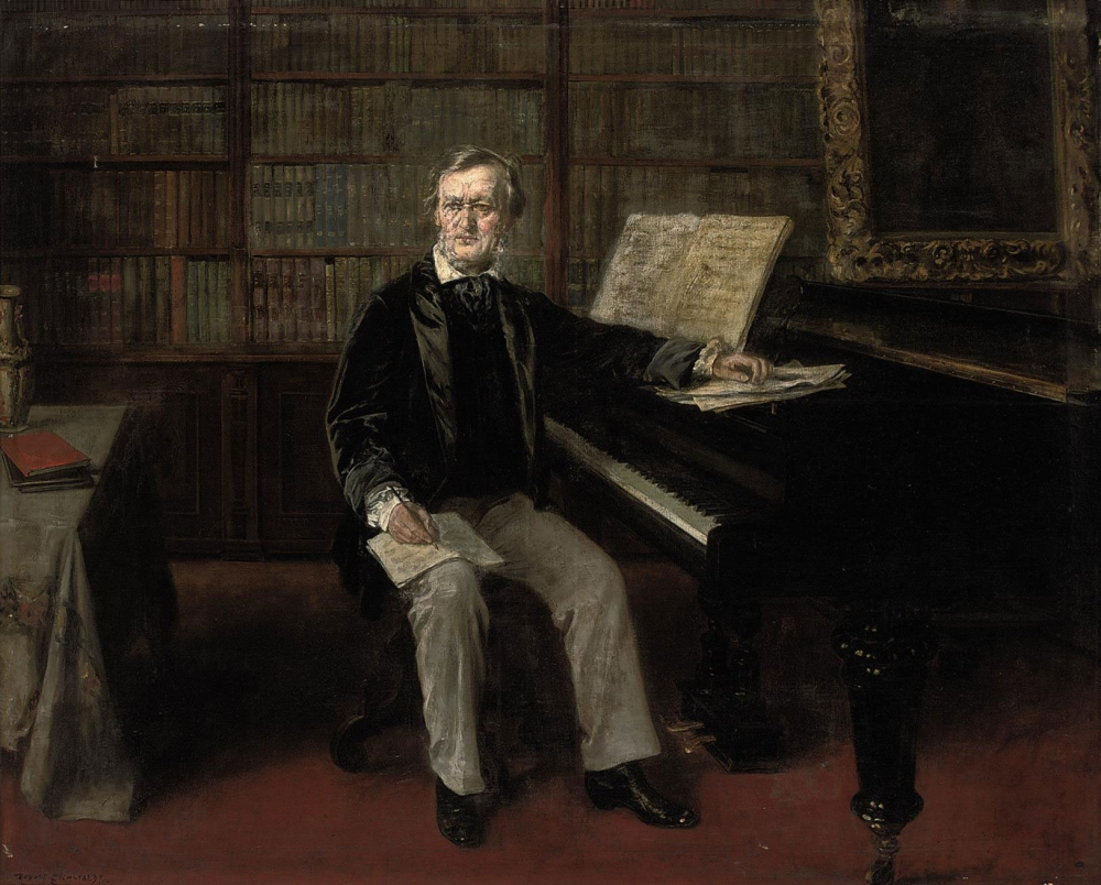 2010_CSK_05493_0366_000(rudolf_eichstaedt_richard_wagner_composing_at_his_piano).jpg