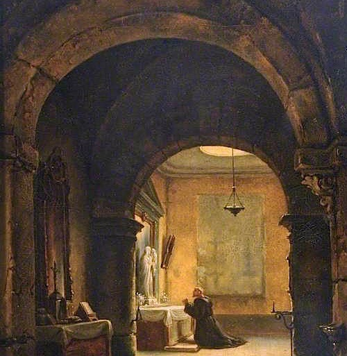 A-Chapel-in-a-Monastery-Francois-Marius-Granet-oil-painting (1).jpg