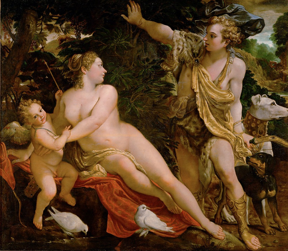 Annibale_Carracci_-_Venus_and_Adonis_-_WGA4429.jpg