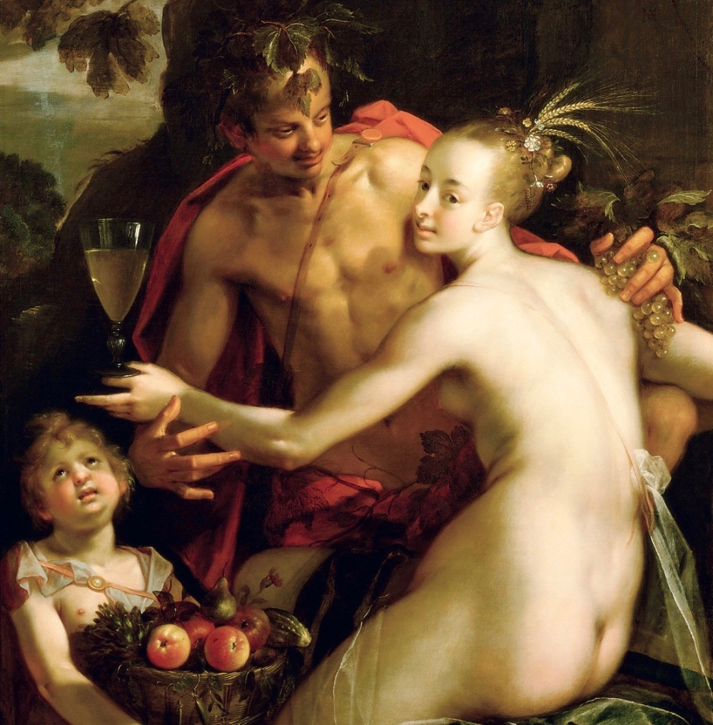 bacchus-cres-and-cupid (1).jpg