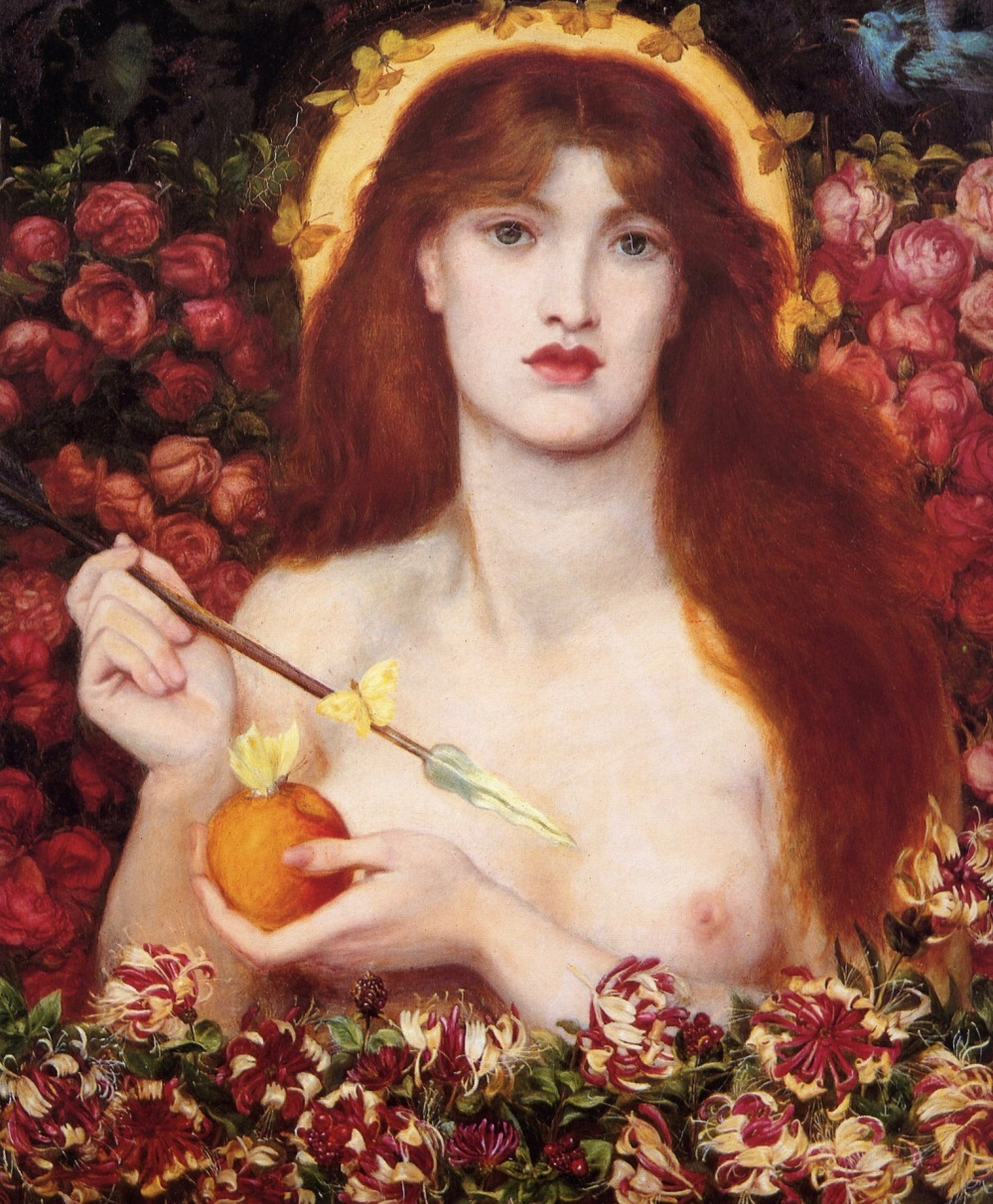 Dante_Gabriel_Rossetti_-_Venus_Verticordia (1).jpg