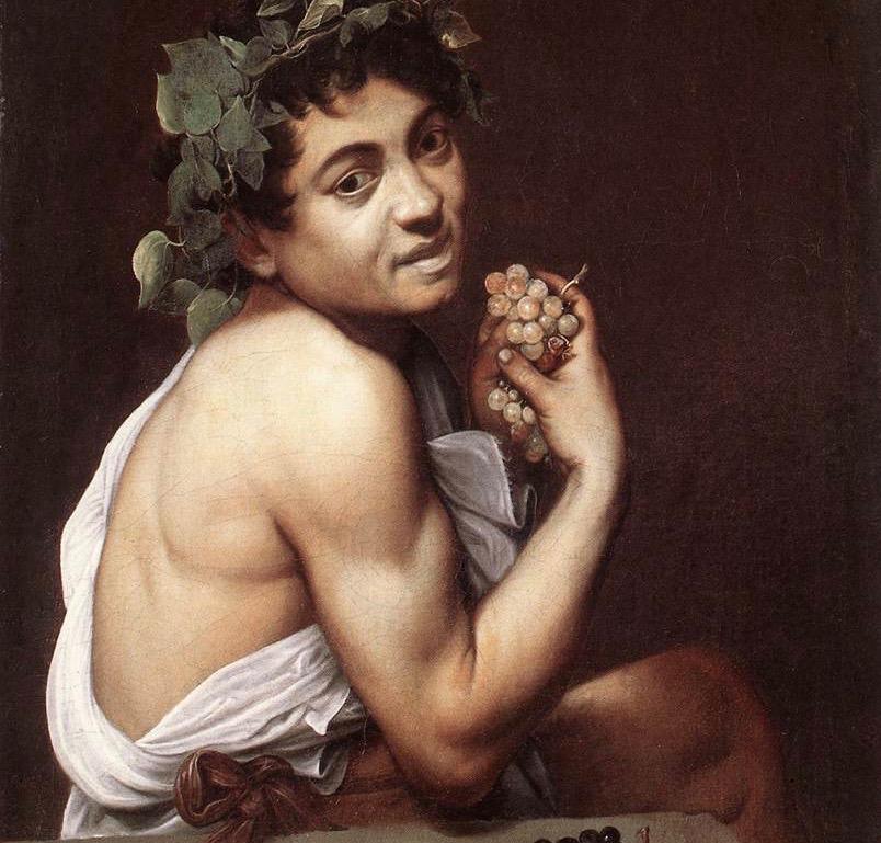 Dionysus (1).jpg