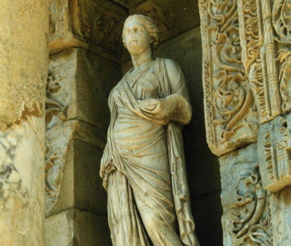 Ephesus37 (1).jpg