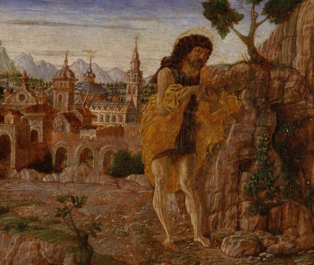 Giovanni_Corente_-_Saint_John_the_Baptist_in_a_Landscape_-_Walters_371162 (1).jpg