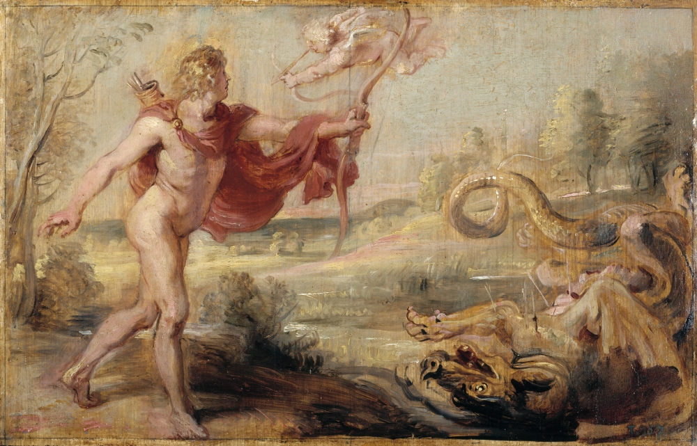 Peter_Paul_Rubens_-_Apollo_and_the_Python,_1636-1637.jpg