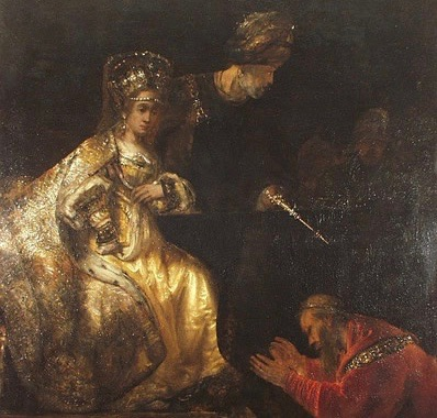 Rembrandt_-_Haman_Begging_the_Mercy_of_Esther (1).jpg