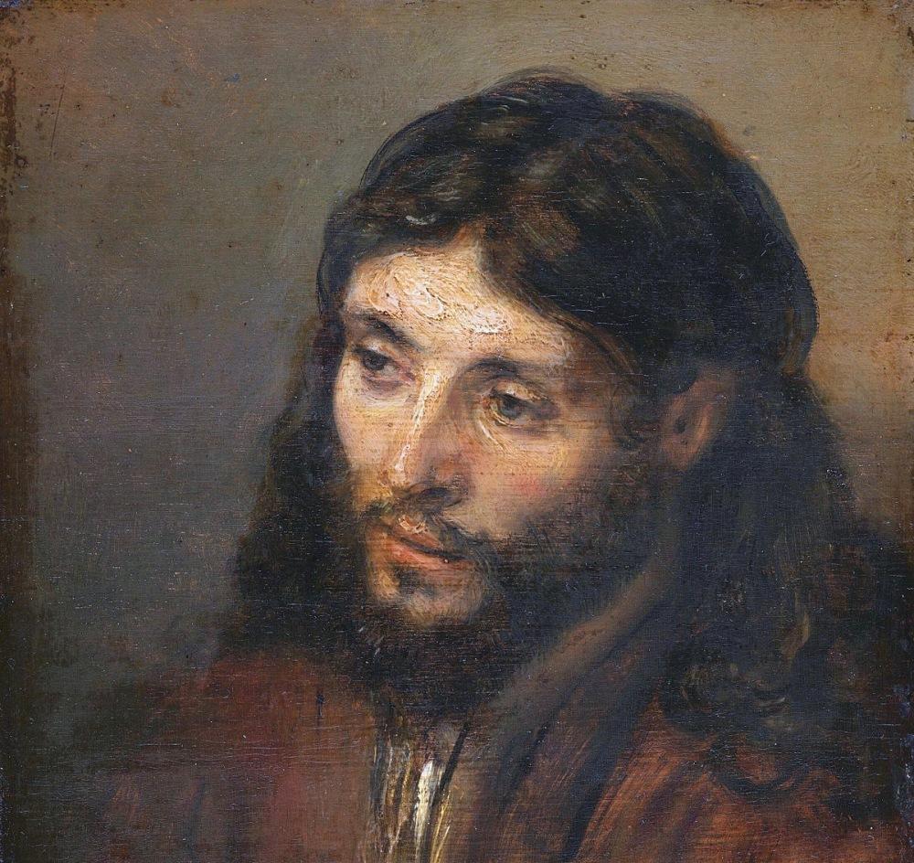 Rembrandt_Harmensz._van_Rijn_048 (1).jpg