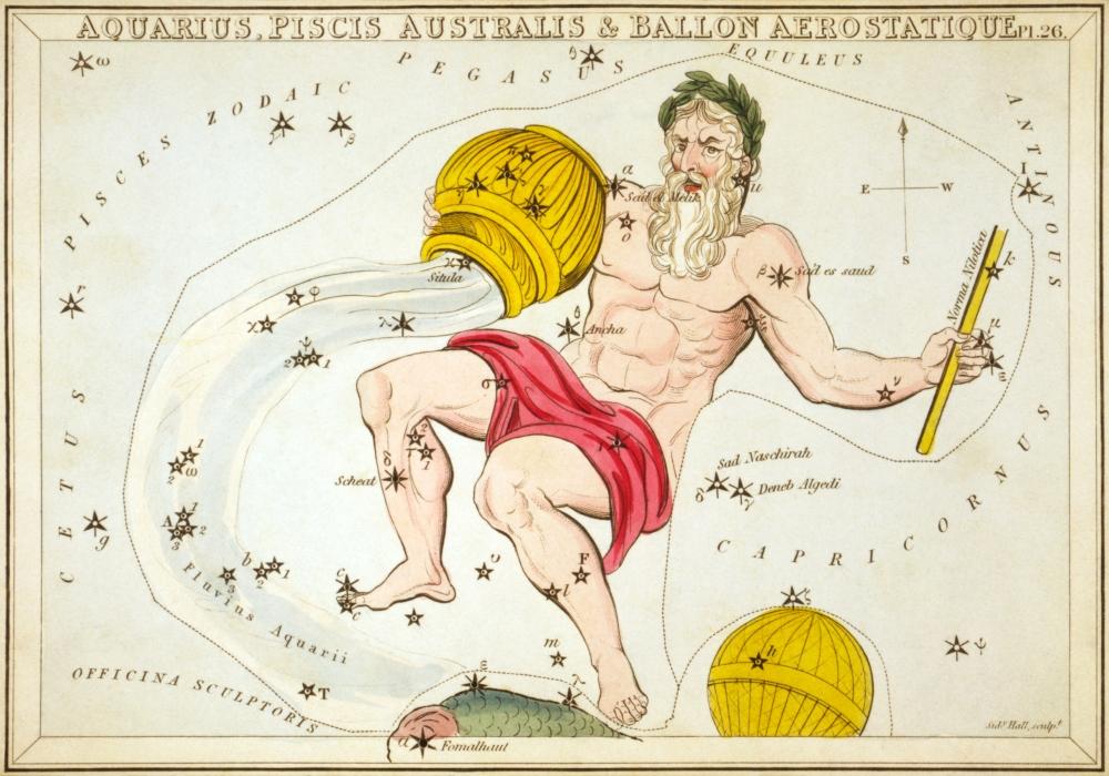 Sidney_Hall_-_Urania's_Mirror_-_Aquarius,_Piscis_Australis_&_Ballon_Aerostatique.jpg