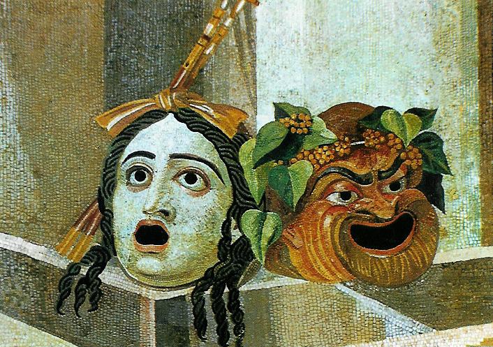 241_roman_masks.png