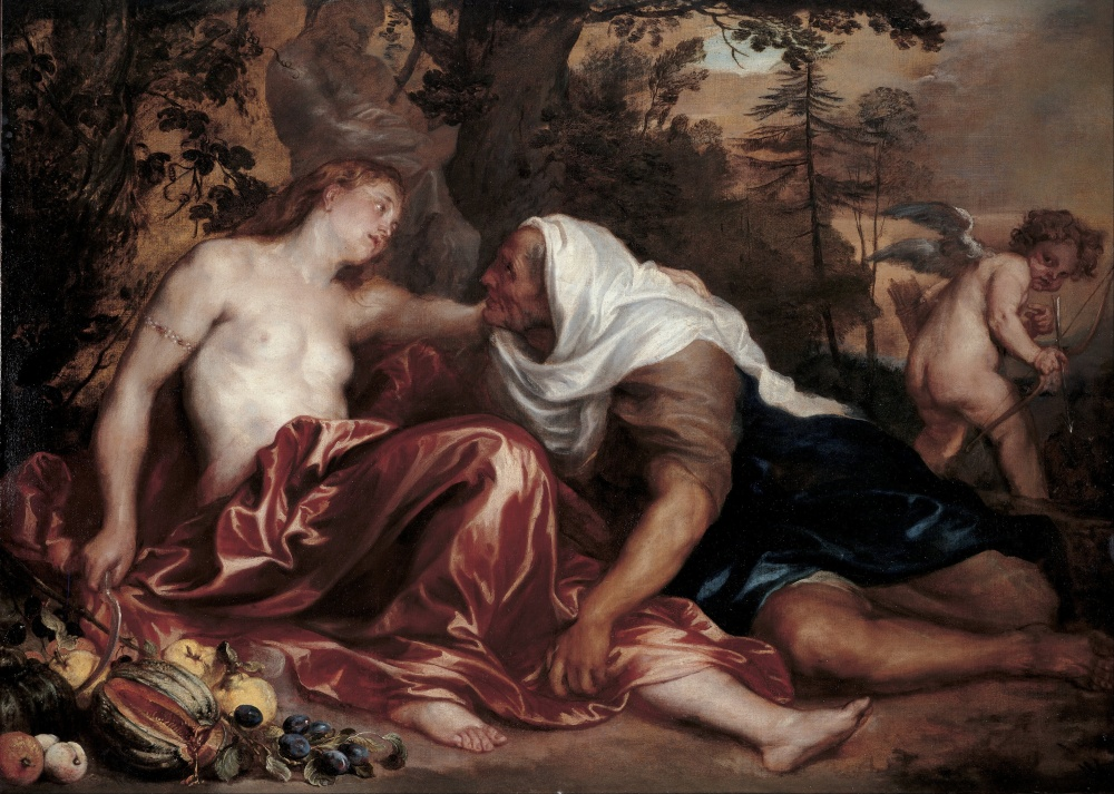 Anton_Van_Dyck_-_Vertumnus_and_Pomona_-_Google_Art_Project.jpg