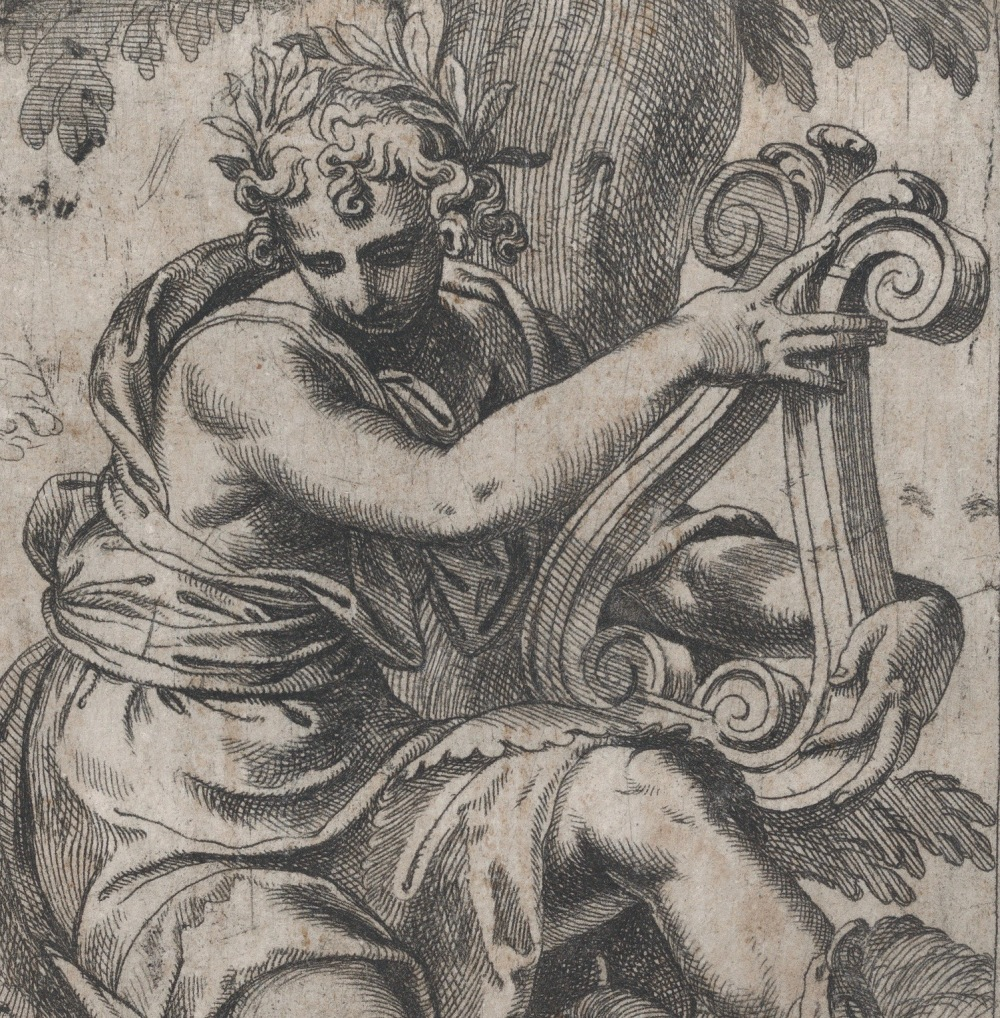 Apollo_with_Lyre_and_Cupid_MET_DP864807 (1).jpg