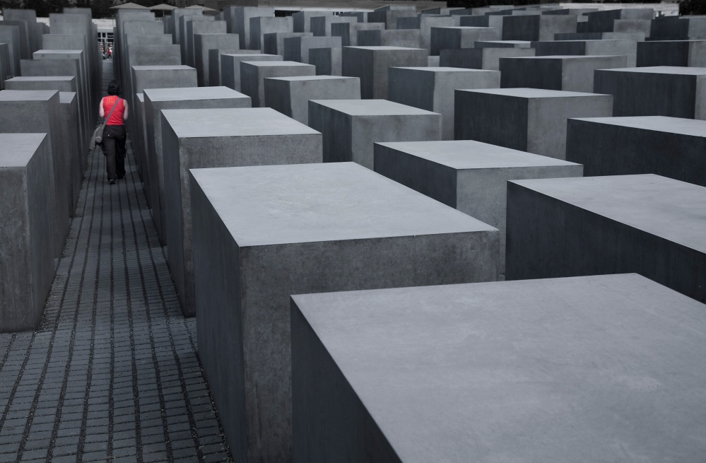 Berlin-_German_Jewish_Holocaust_Memorial_-_3212.jpg