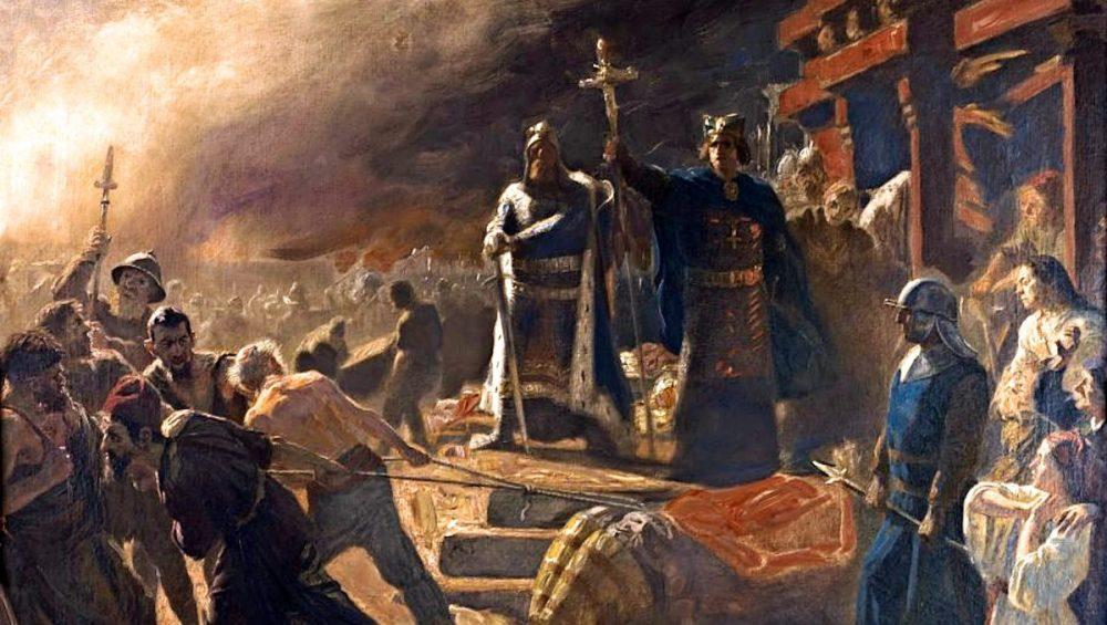 catholic-preachers-of-baltic-crusades.jpg