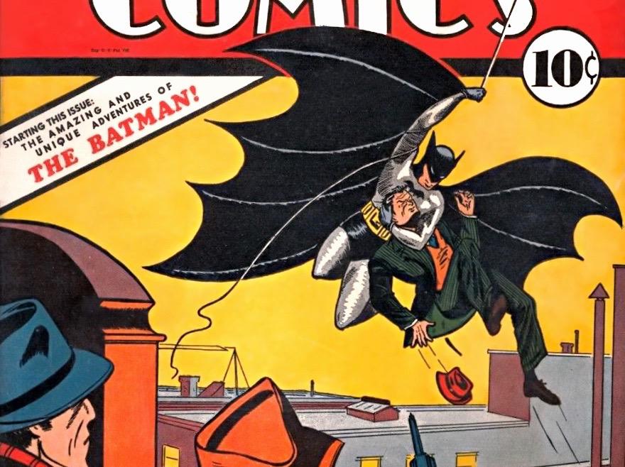 Detective_Comics_27 (1).jpg