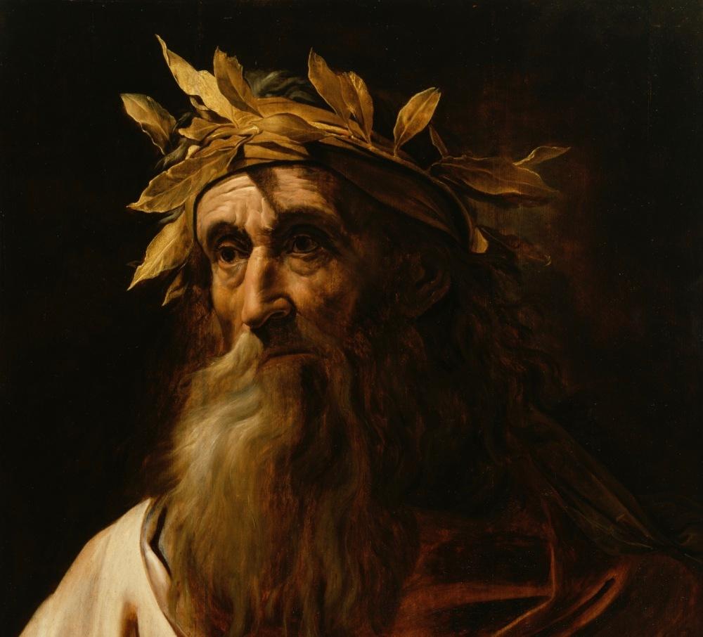 Dutch_-_Portrait_of_the_Poet_Homer_-_Walters_37646 (1).jpg