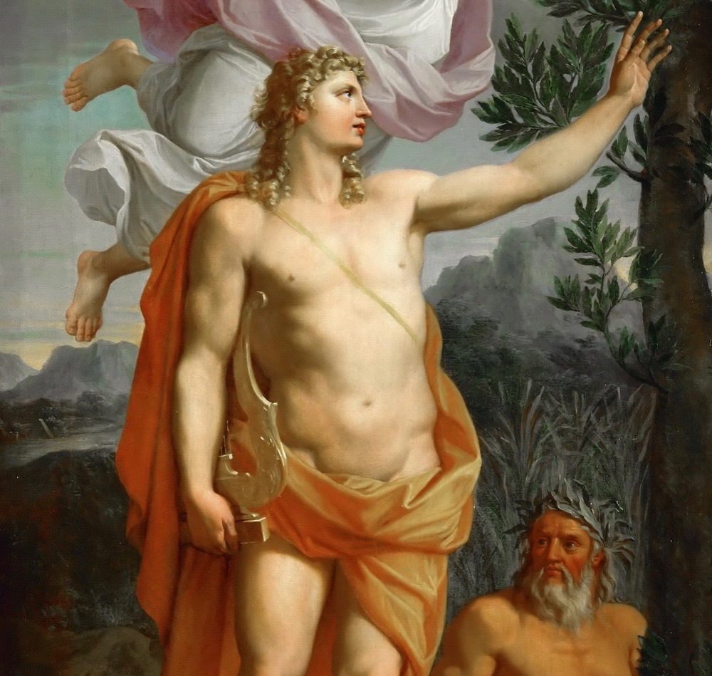 Noël_Coypel_-_Apollo_Crowned_by_Victory,_1667-1668 (1).jpg