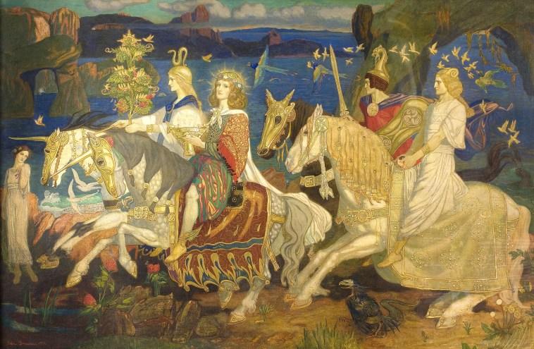 Riders-of-Sidhe-John-Duncan-1866–1945.jpg