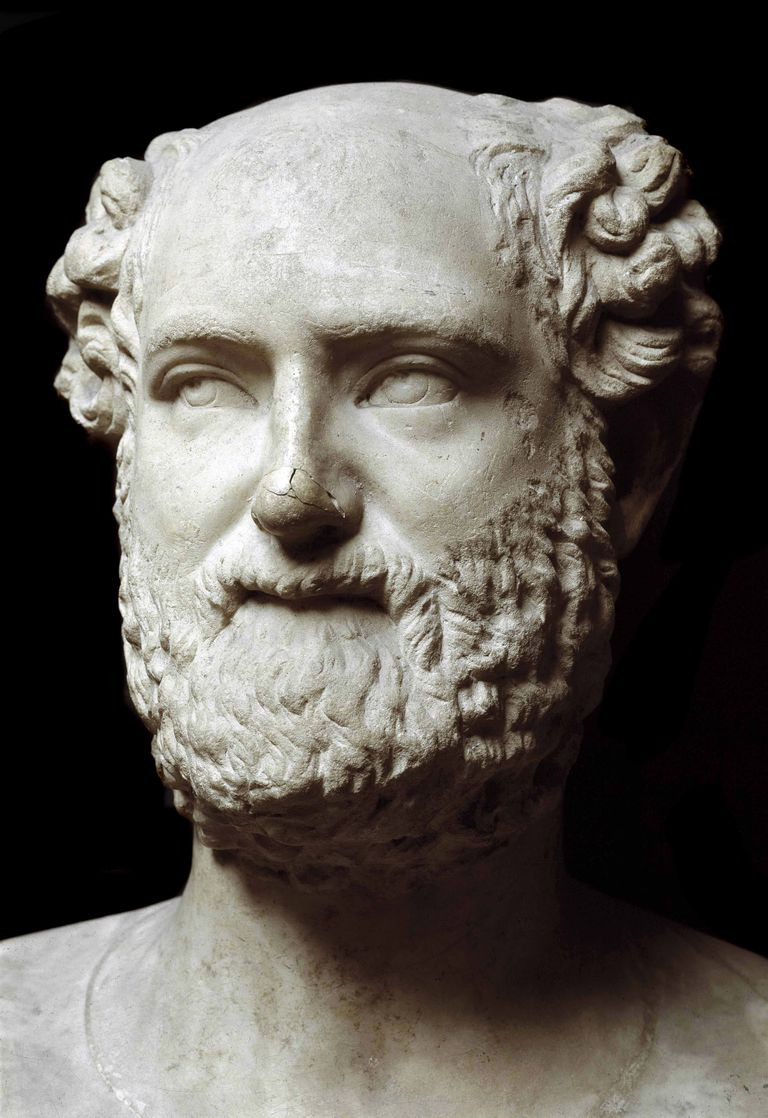 roman-marble-bust-of-aristophanes-594771134-589a42a15f9b5874eec6ccd8.jpg