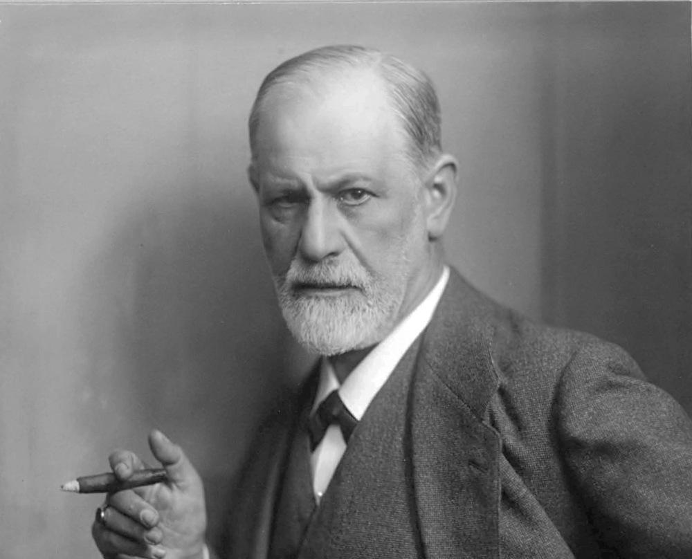 Sigmund_Freud,_by_Max_Halberstadt_(cropped) (1).jpg