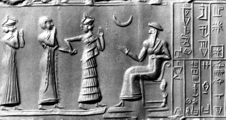 10-ancient-mesopotamian-gods-goddesses-facts_6-min.jpg
