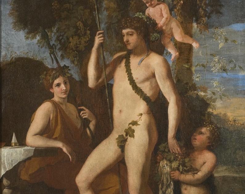 Bacchus-and-Apollo-Nicolas-Poussin-Oil-Painting (1).jpg