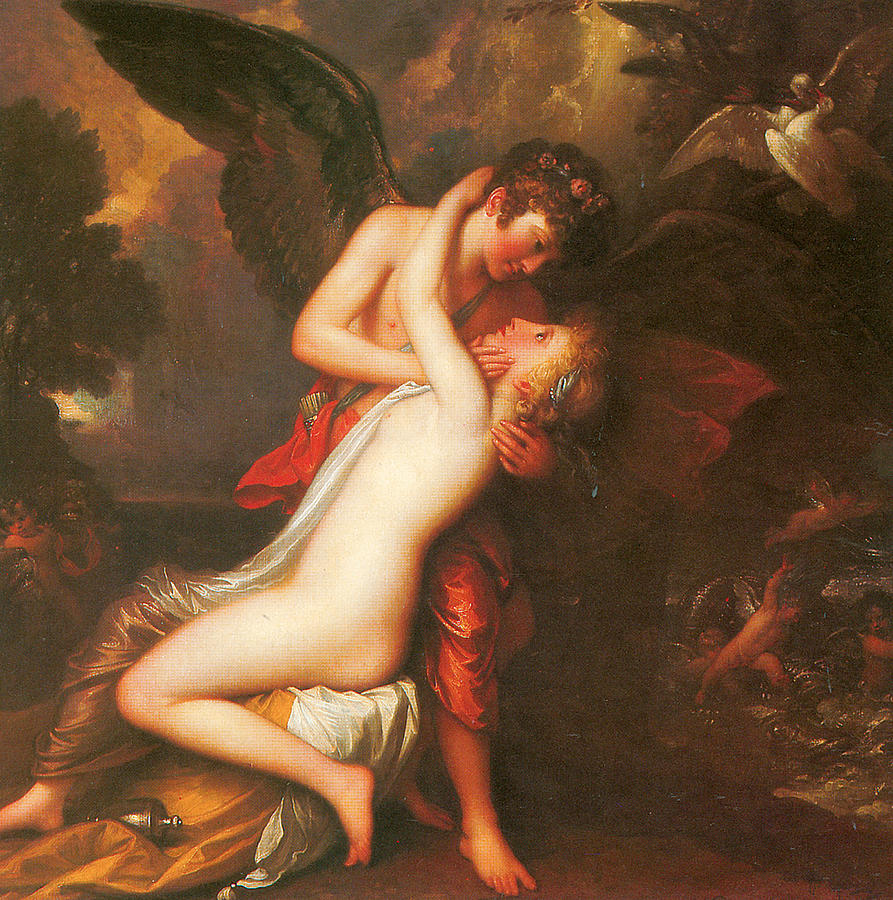 cupid-and-psyche-benjamin-west.jpg