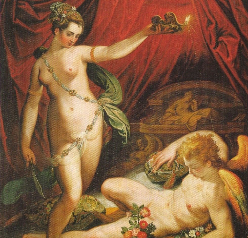 Jacopo_Zucchi_-_Amor_and_Psyche (1).jpg