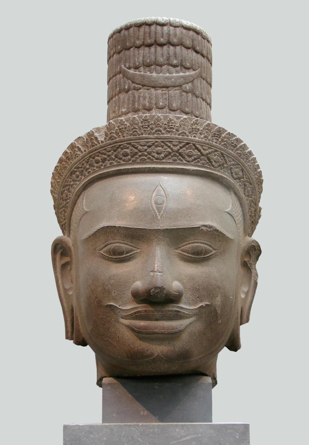 Shiva_Musée_Guimet_22971.jpg